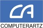 COMPUTERARTZ